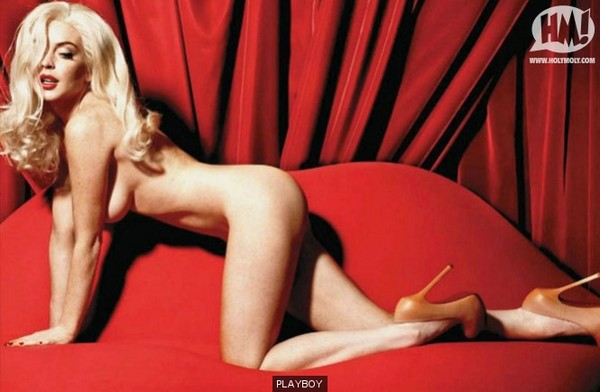 playboy_t_lindsay-lohan-naked-for-playboy-091211j