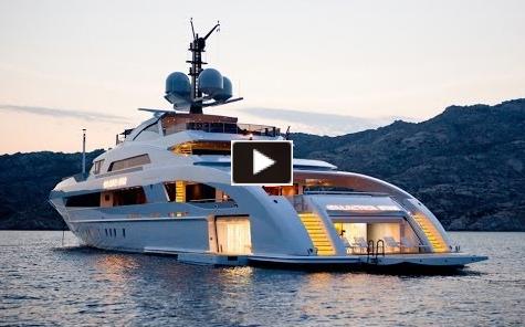 Yachten von innen  900 Million Dollar Yacht Images - Reverse Search